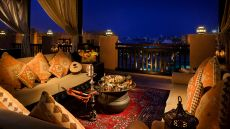 Sharq Village &amp; Spa, Operated by The Ritz-Carlton Hotel Company, B.V.  Doha, Qatar